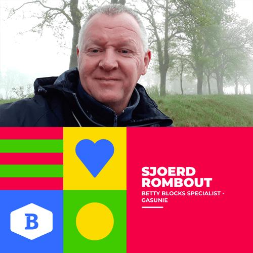 sjoerd_rombout.5f0f7b166225